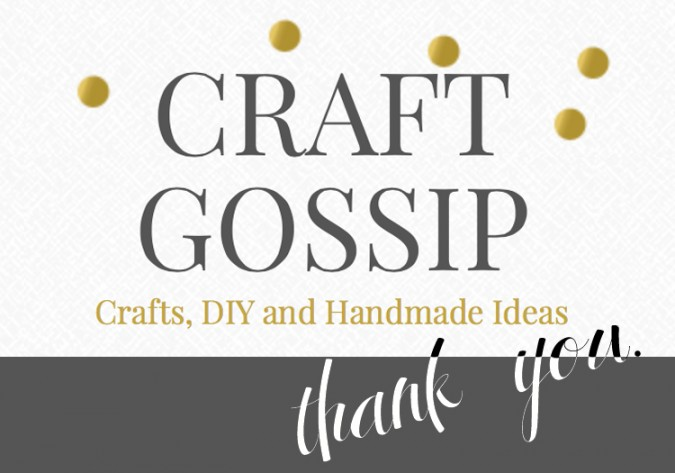 craft-gossip-thank-you-675x473