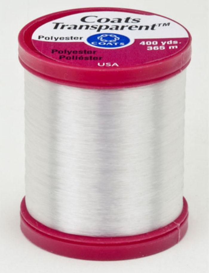 transparent Thread