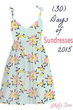 Sundresses2015-250px
