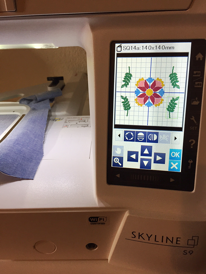 janome-embroidery-3