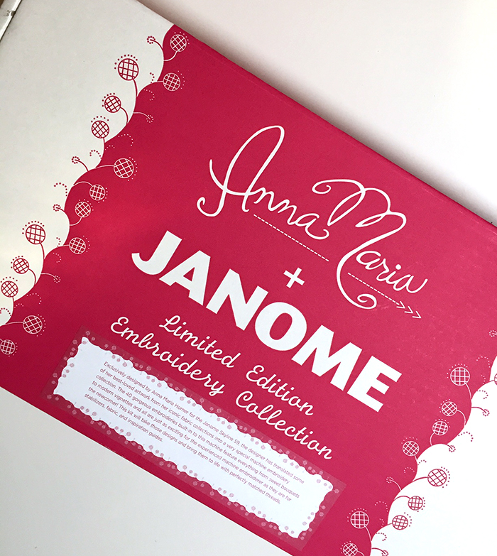 janome-embroidery2